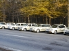 taxi_sibiu-12
