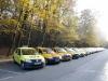 taxi_sibiu-13