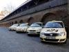 taxi_sibiu-14