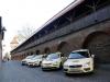 taxi_sibiu-15