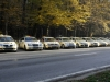 taxi_sibiu-2
