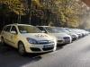 taxi_sibiu-5