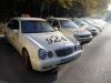 taxi_sibiu-6