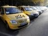 taxi_sibiu-7