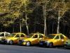 taxi_sibiu-9